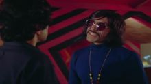 Happy Birthday Amrish Puri: Check Out Some Of His Wackiest Roles