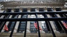 Wall St recua na abertura com temores de alta de juros após dados de inflação