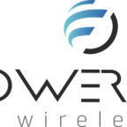 Tower One Announces Third Quarter 2020 Results and Provides an Update on the Progress of the Business