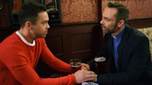 Corrie's Todd and Billy WILL become parents to Summer