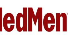 MedMen Announces Lender and Landlord Support for Company Turnaround