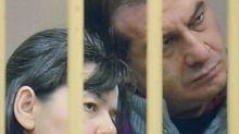 Le intercettazioni della strage di Erba: riesame delle prove il 3 febbraio