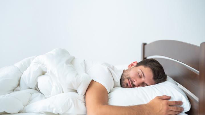 Traumjob? Firma zahlt 3.000 Dollar fürs Schlafen