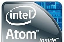Intel starts shipping Atom N2600, N2800 processors for netbooks, ten hours of battery life promised