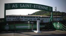 Foot - Transferts - Transferts: Maher Bouyadel (ex-Saint-Étienne) recruté par Guimaraes