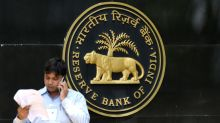 India expands bad debt taskforce