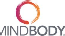 MINDBODY Selected for 2019 Bloomberg Gender-Equality Index, Recognizing Commitment to Advancing Women in the Workplace