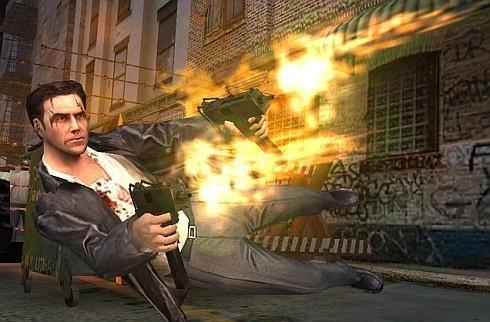 Quartermann: Rockstar making Max Payne 3 internally