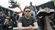 'X-Men' Director Bryan Singer on the 'Rogue Cut' and Why Apocalypse Will Be the Ultimate Villain