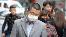 EEUU y otros países alertan a sus ciudadanos en China sobre un misterioso brote de neumonía