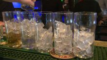 Vancouver group aims to bring drug-testing coasters to night clubs