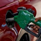 Oil prices rise on nagging fears of fuel shortages