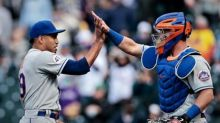 Mets strong start to 2021 MLB season explained by scouts and executives