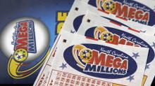 What happens if you win Mega Millions' $970M jackpot?