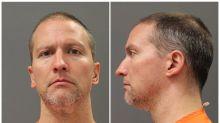 Scarcerato su cauzione l'agente che ha ucciso George Floyd
