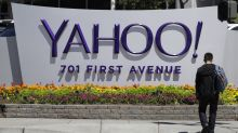 Yahoo, end of days ... and the way forward