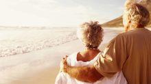 Mit 60 noch nix für die Rente gespart? So könnte es mit dem reichen Ruhestand noch funktionieren!