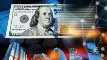 U.S. Dollar Reverses Earlier Loss on Euro Volatility