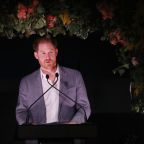 Prince Harry's speech in full as he says he and Meghan had 'no other option' but to step back as senior royals