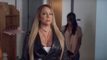 Mariah Carey abre o jogo sobre transtorno bipolar: 'Não queria acreditar'