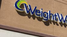 4 Stocks That Will Benefit From the Weight Crisis
