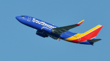 'Racist' Southwest Airlines flight attendant threatens to kick Muslim woman off plane