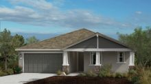 Taylor Morrison Debuts All Single-Story Community in Elk Grove