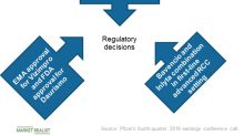 Analyzing Recent Regulatory Approvals for Pfizer's Oncology Drugs