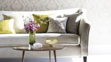 10 ways to sell your home faster this spring