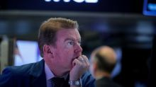 Wall Street moves higher; Fed policy meeting on the horizon