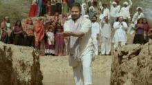 Modi Biopic Song 'Iss Mitti Ki' Is All About Desh Bhakti
