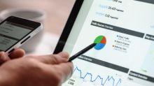 Should Value Investors Buy SharpSpring (SHSP) Stock?