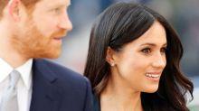 沒有一個家庭成員獲得王室婚禮邀請!Meghan Markle家姐發火表示不滿