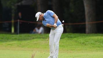 Eurotour: Pavan e Migliozzi al Nedbank golf challenge