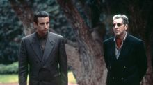 First trailer for 'The Godfather Coda', the re-edit which hopes to right wrongs of 'Godfather III'