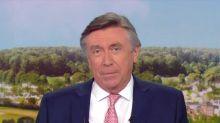 """Jacques Legros critique le déconfinement et dénonce """"les incohérences"""" du gouvernement"""