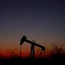 Oil falls for sixth day as China virus spreads