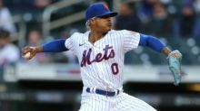 Marcus Stroman toes the rubber as Mets face Padres at 4:10 p.m. on SNY