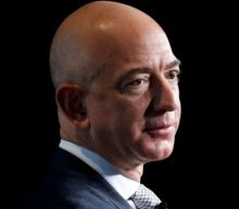 What to watch: Amazon earnings