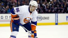 Vegas could take on Kulemin in deal with Islanders: report