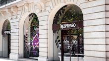 Nespresso called out for telling staff they 'must wear red lipstick' to work