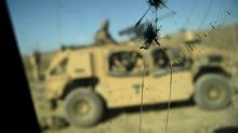 Gunman opens fire on Afghan-US security meeting, casualties: officials