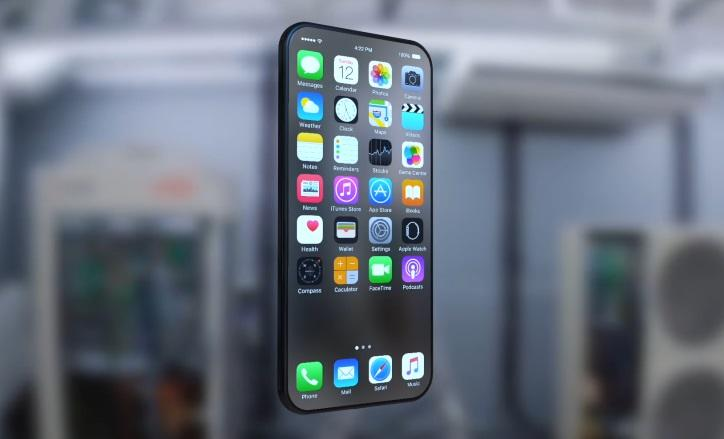 Apple Is Expected To Unveil Three New IPhones In September Including The IPhone 8 And Two 7s Models Initial Stock Will Be So Low That