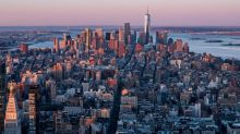 Start spreading the news: New York wants tourists back