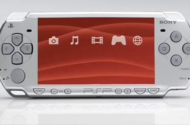 Sony: PSP sales to beat fiscal year forecast