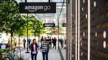 Why Would Amazon Want to Open 3,000 Cashier-Less Stores?