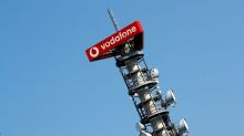 Exclusive: Vodafone, Telecom Italia offer rivals access to some sites to ease EU concerns – document
