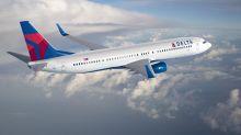 Tuscaloosa airport recruiting Delta, SkyWest for nonstop service to Atlanta