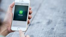Can WhatsApp intercept and read your messages?