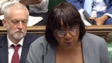 Ministers urged to ditch plans to cut number of MPs by 50